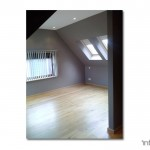 amenagement-loft-place-sainte-catherine-bruxelles-030