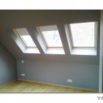 amenagement-loft-place-sainte-catherine-bruxelles-031