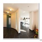 construction-maison-neuve-basse-energie-tournai-005