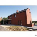 construction-maison-neuve-basse-energie-tournai-009