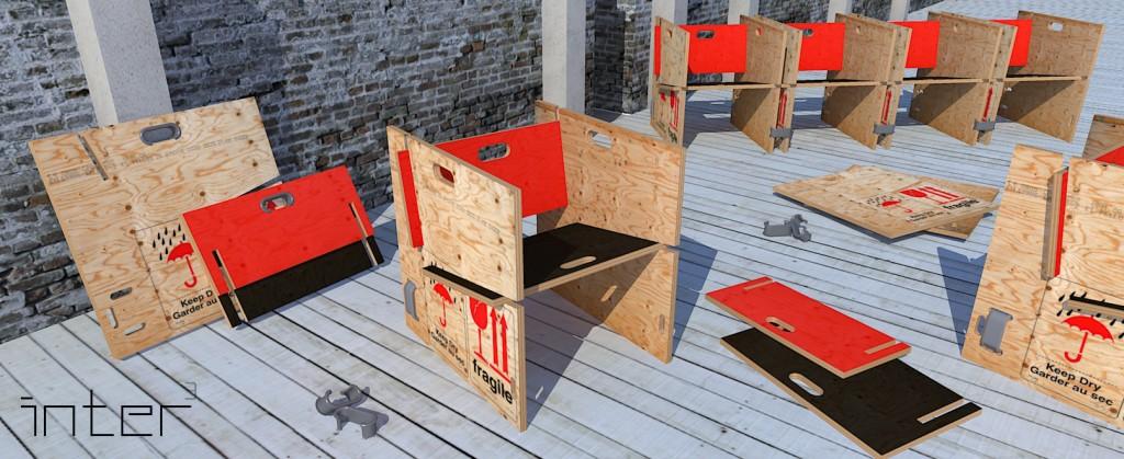 design-meuble-sur-mesure-concours-bois-2010-namur