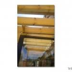 extension-d-une-ferme-maison-architecte-pont-a-celles-002