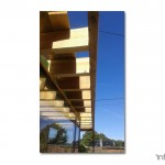 extension-d-une-ferme-maison-architecte-pont-a-celles-004