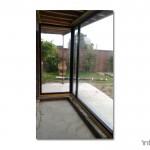 extension-d-une-ferme-maison-architecte-pont-a-celles-005