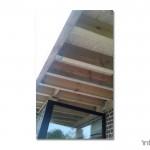 extension-d-une-ferme-maison-architecte-pont-a-celles-009