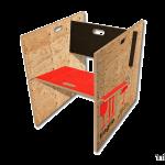 meuble-sur-mesure-concours-design-bois-2010-chaise-designer-recup-003