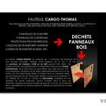 meuble-sur-mesure-concours-design-bois-2010-chaise-designer-recup-004