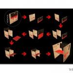 meuble-sur-mesure-concours-design-bois-2010-chaise-designer-recup-005
