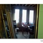 renovation-appartement-architecte-uccle-000