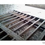 renovation-appartement-architecte-uccle-001