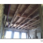 renovation-appartement-architecte-uccle-002
