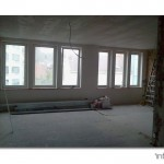 renovation-appartement-architecte-uccle-003