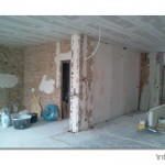 renovation-appartement-architecte-uccle-004