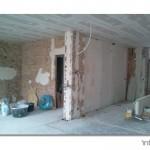 renovation-appartement-architecte-uccle-004