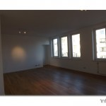 renovation-appartement-architecte-uccle-005