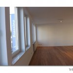 renovation-appartement-architecte-uccle-006