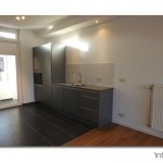 renovation-appartement-architecte-uccle-007