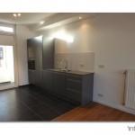 renovation-appartement-architecte-uccle-007