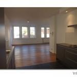 renovation-appartement-architecte-uccle-008