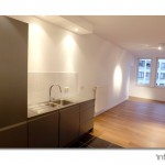 renovation-appartement-architecte-uccle-012