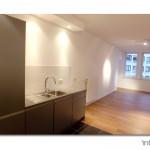 renovation-appartement-architecte-uccle-012