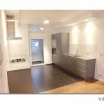 renovation-appartement-architecte-uccle-013