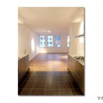 renovation-appartement-architecte-uccle-017