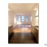 renovation-appartement-architecte-uccle-017