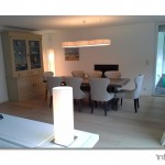 renovation-transformation-amenagement-villa-knokke-000