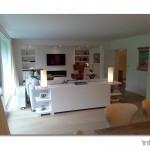 renovation-transformation-amenagement-villa-knokke-001