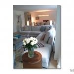 renovation-transformation-amenagement-villa-knokke-004