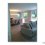 renovation-transformation-amenagement-villa-knokke-006