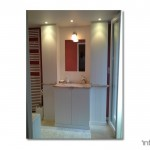 renovation-transformation-amenagement-villa-knokke-017