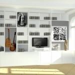 Bibliothèque-sur-mesure-3D--001