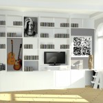 Bibliothèque-sur-mesure-3D--002