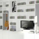Bibliothèque-sur-mesure-3D--003