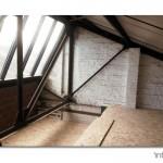 amenagement-loft-016