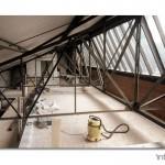 amenagement-loft-017