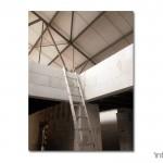 amenagement-loft-021