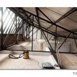 amenagement-loft-026