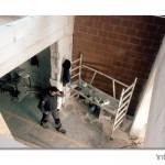 amenagement-loft-028