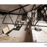 amenagement-loft-029