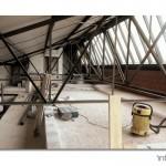 amenagement-loft-030