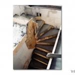 amenagement-loft-031