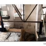 amenagement-loft-032