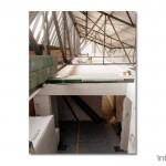 amenagement-loft-033