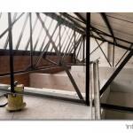 amenagement-loft-034