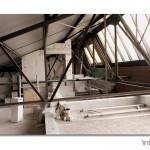 amenagement-loft-035