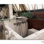 amenagement-loft-036