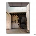 amenagement-loft-043
